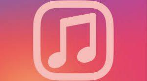 como poner musica en historias de instagram 3