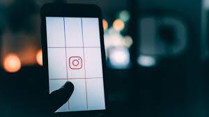 como programar publicaciones en facebook e instagram 3