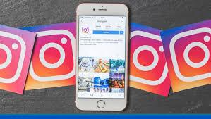 como programar publicaciones en instagram gratis 2