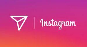 instagram direct 4