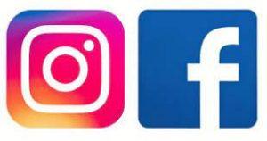 Come collegare Facebook a Instagram 1