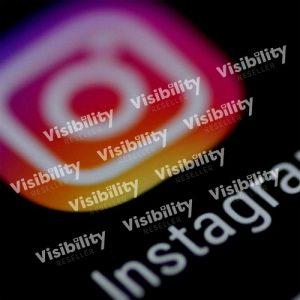 Instagram non funziona