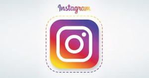 chi ha più follower su instagram nel mondo