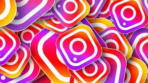 cómo poner un link en publicación de Instagram 4