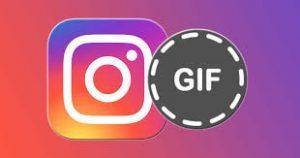 come creare gif per instagram 3