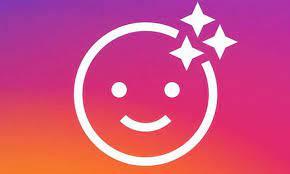 comment avoir les nouveaux filtres Instagram