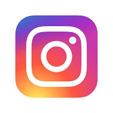 comment créer un autre compte instagram 2