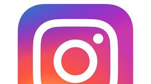 comment créer un compte instagram professionnel 3
