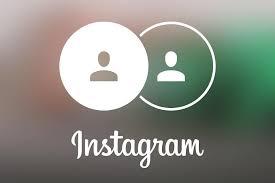 comment créer un nouveau compte instagram 2