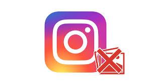 comment faire pour supprimer un commentaire sur Instagram 3