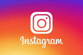 comment je supprime mon compte instagram 4