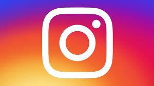 como-desvincular-dos-cuentas-de-instagram-2