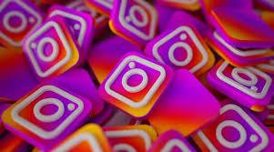 como-desvincular-dos-cuentas-de-instagram-4
