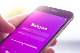 como hacer publicidad en Instagram 2