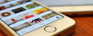 como poner en una historia de Instagram un link 3