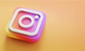 como publicar fotos en Instagram 4