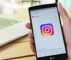 como se comparte una publicación en Instagram 4
