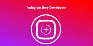 download instagram stories online 4