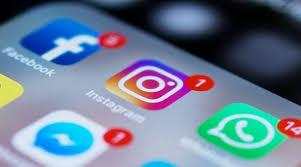 download stories instagram 3