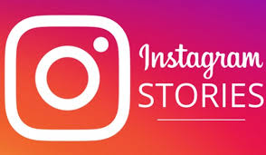 instagram download stories 2