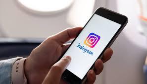 instagram-shop-3