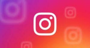 instagram-shop-4