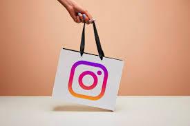 instagram-shopping-2