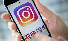 instagram-story-download-1