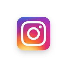 Chi visita il mio profilo Instagram 1
