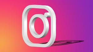 Come disattivare il profilo Instagram 3