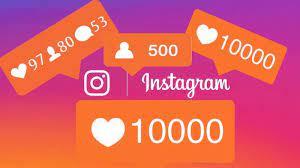 Come fare follower su Instagram 1