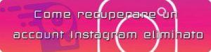 Come-recuperare-un-account-Instagram-eliminato-1