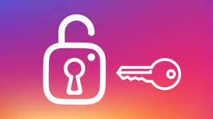 Come scoprire password Instagram 1