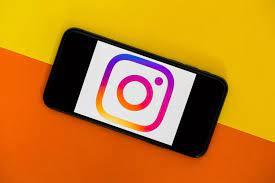 Come visualizzare storie Instagram senza visualizzare 1