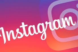 Como poner letras bonitas en Instagram 1