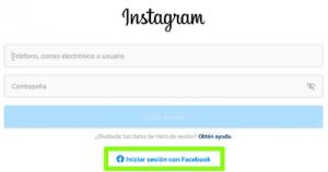 Como recuperar una cuenta de Instagram sin correo ni telefono 4