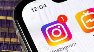 Como saber quien ve tu perfil de Instagram 1