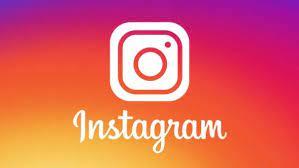 Como ver historias de Instagram sin que se den cuenta 1