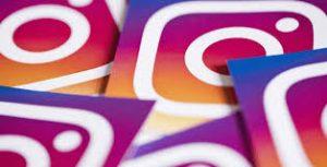 Qui a le plus d abonnés sur Instagram 1