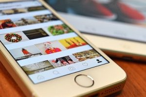 View Instagram Stories