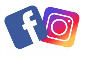 collegare account facebook a instagram 4