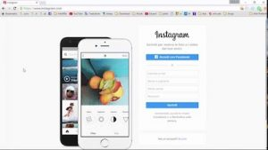 come cancellare un account instagram 3
