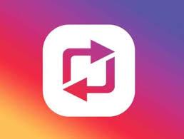 come fare a ripostare una storia su instagram 3