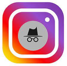 come guardare le storie di instagram senza visualizzare 3