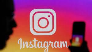 come guardare una storia su instagram senza visualizzare 4