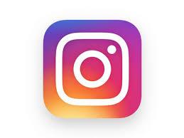 come mettere la musica nelle storie di instagram 2