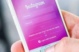 come si usa instagram da pc 3