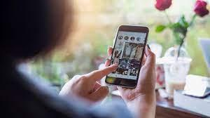 come visualizzare una storia su instagram senza farsi vedere 2