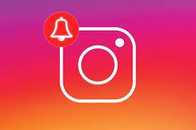 comment activer les notification sur Instagram 4