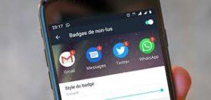 comment activer les notifications sur Instagram android 3